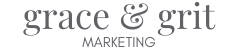 Grace & Grit Marketing